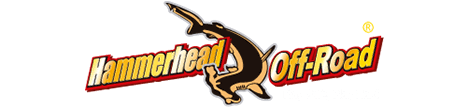 Hammerhead-Off-Road sold at House of Cycles Inc. in West Monroe, LA
